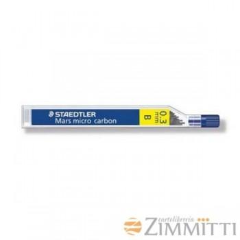 MICROMINE STAEDTLER 0.3 B...