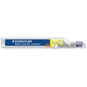 MICROMINE STAEDTLER 0.3 H...