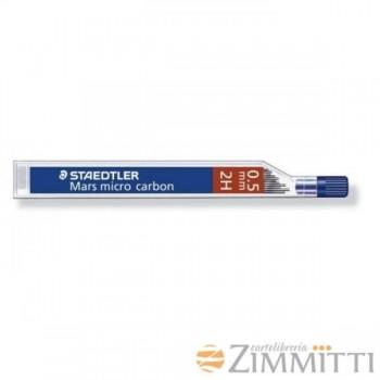 MICROMINE STAEDTLER 0.5 2H...
