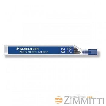 MICROMINE STAEDTLER 0.7 2B...