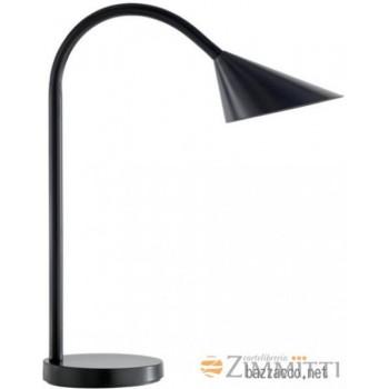 LAMPADA DA TAVOLO SOL...