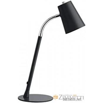 LAMPADA DA TAVOLO FLEXIO...