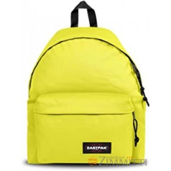 ZAINO PADDED NW SPRING LIME...